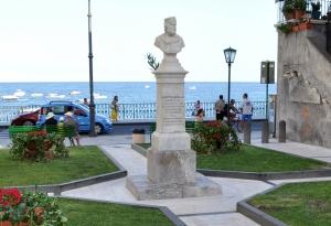 05 Monumento a Garibaldi